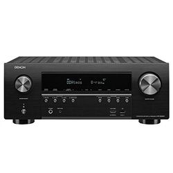 Denon AVR-S940H review