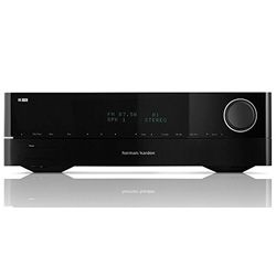 Compare Harman Kardon HK 3700