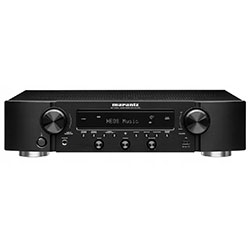 Marantz NR1200 review