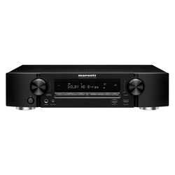 Marantz NR1506 review