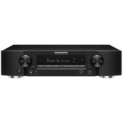 Marantz NR1508 review