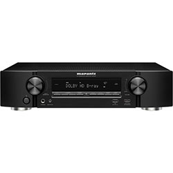 Marantz NR1510 review