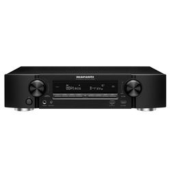Marantz NR1606 review
