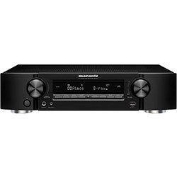 Marantz NR1711 review