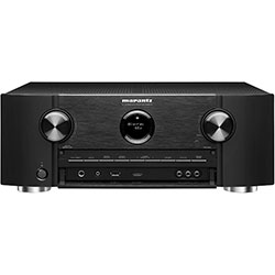 Marantz SR6014 review