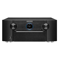 Marantz SR7013 review