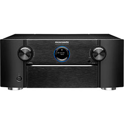Marantz SR7015 review